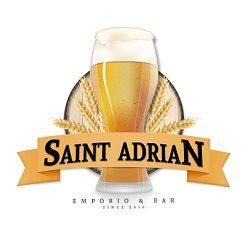 Associado Destaque da Semana – Sain't Adrian Empório & Bar