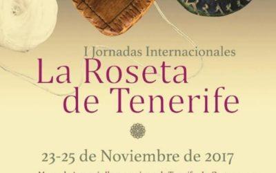 Nhanduti Atibaia participará de curso na Espanha