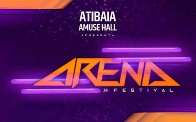 ARC&VB e a parceria com o Maior Evento de Música de Atibaia