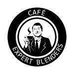 Associado Destaque da Semana – Expert Blenders Café