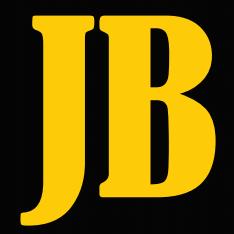 Associado Destaque da Semana – JB & Banda Cuore