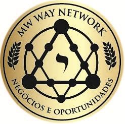 Associado Destaque da Semana – MW WAY NETWORK