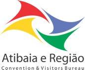 Atibaia e Região