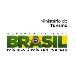 Novas ações do Ministério do Turismo - Atibaia e Região