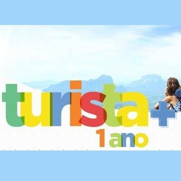 Projeto Turista+ completa um ano de apoio ao IPÊ