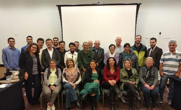 Assembleia Ordinária lança a 2ª Fase do Amigos do Turismo – Luzes de Natal 2018