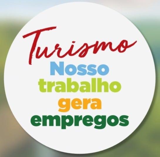 Estratégia de Mobilização e União do Trade de Turismo