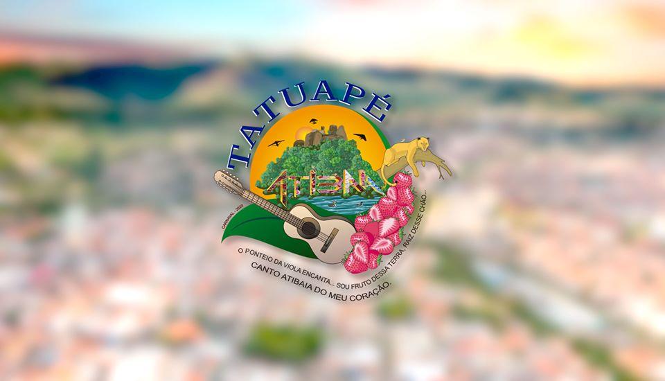 Atibaia no Carnaval 2020 – Saiba como participar!